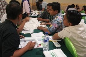 29. Sistem Manajemen Lingkungan ISO 14001 Medan