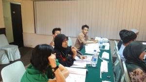 29. Training ISO 14001 Medan