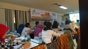 3. Training SMK3 Midiatama