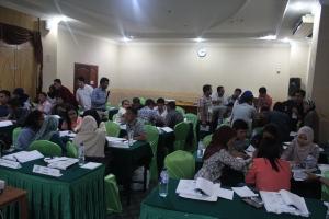 30. Sistem Manajemen Lingkungan ISO 14001 Medan
