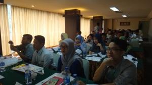 30. Training ISO 14001 Medan