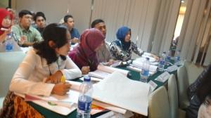 36. Training ISO 14001 Medan