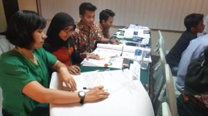 37. Training ISO 14001 Medan