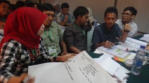 39. Training ISO 14001 Medan