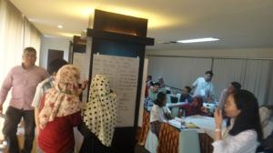 40. Training ISO 14001 Medan