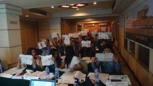 43. Training ISO 14001 Medan