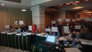 44. Training ISO 14001 Medan