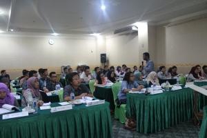 45. Sistem Manajemen Lingkungan ISO 9001 Medan