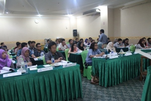 46. Sistem Manajemen Lingkungan ISO 9001 Medan