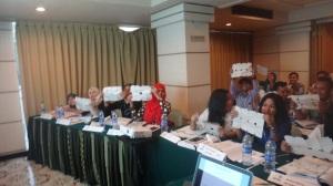 47. Training ISO 14001 Medan