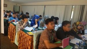 48. Training ISO 14001 Medan