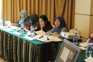 50. Training ISO 14001 Medan