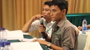 56. Training ISO 14001 Medan