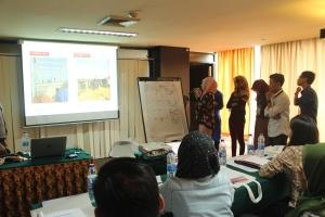59. Training ISO 14001 Medan