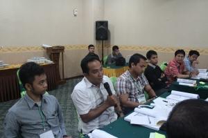 6. Sistem Manajemen Integrasi Medan