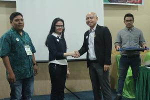 63. Sistem Manajemen K3 SMK3 PP 50 2012 Medan 2