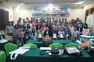 63. Sistem Manajemen K3 SMK3 PP 50 2012 Medan (28)