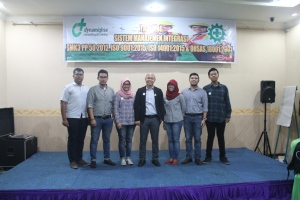 63. Sistem Manajemen K3 SMK3 PP 50 2012 Medan (29)