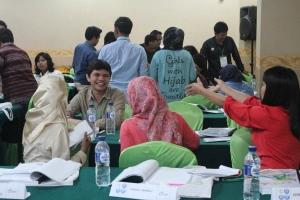 63. Sistem Manajemen K3 SMK3 PP 50 2012 Medan 3