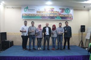 63. Sistem Manajemen K3 SMK3 PP 50 2012 Medan (30)