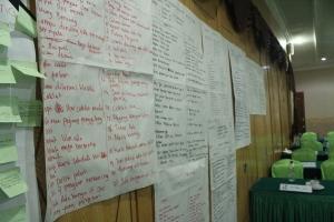 63. Sistem Manajemen K3 SMK3 PP 50 2012 Medan