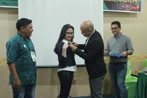 64. Sistem Manajemen K3 SMK3 PP 50 2012 Medan 1