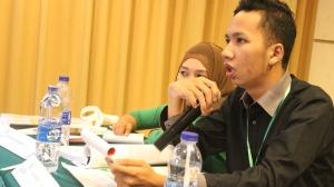 66. Training ISO 14001 Medan