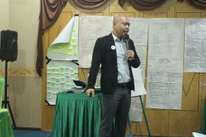 69. Sistem Manajemen K3 SMK3 PP 50 2012 Medan