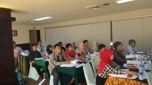 7. Training ISO 14001 Midiatama