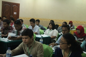 71. Sistem Manajemen K3 SMK3 PP 50 2012 Medan