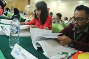 73. Sistem Manajemen K3 SMK3 PP 50 2012 Medan