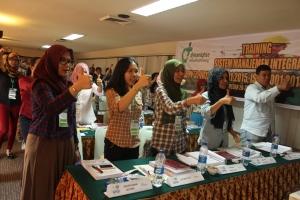 77. Training OHSAS 18001 Medan