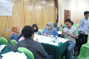 81. Sistem Manajemen K3 SMK3 PP 50 2012 Medan