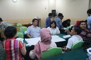 82. Sistem Manajemen K3 SMK3 PP 50 2012 Medan