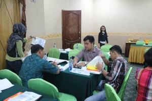 83. Sistem Manajemen K3 SMK3 PP 50 2012 Medan