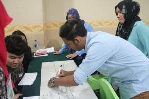 85. Sistem Manajemen K3 SMK3 PP 50 2012 Medan