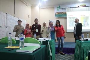 88. Sistem Manajemen K3 SMK3 PP 50 2012 Medan