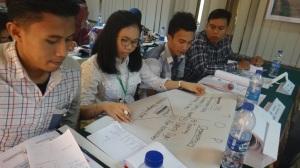 9. Training ISO 14001 Midiatama