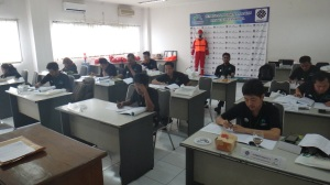 Ahli Muda K3 Konstruksi Kemnaker RI (40)