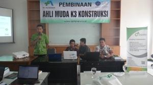 Ahli Muda K3 Konstruksi Kemnaker RI (53)